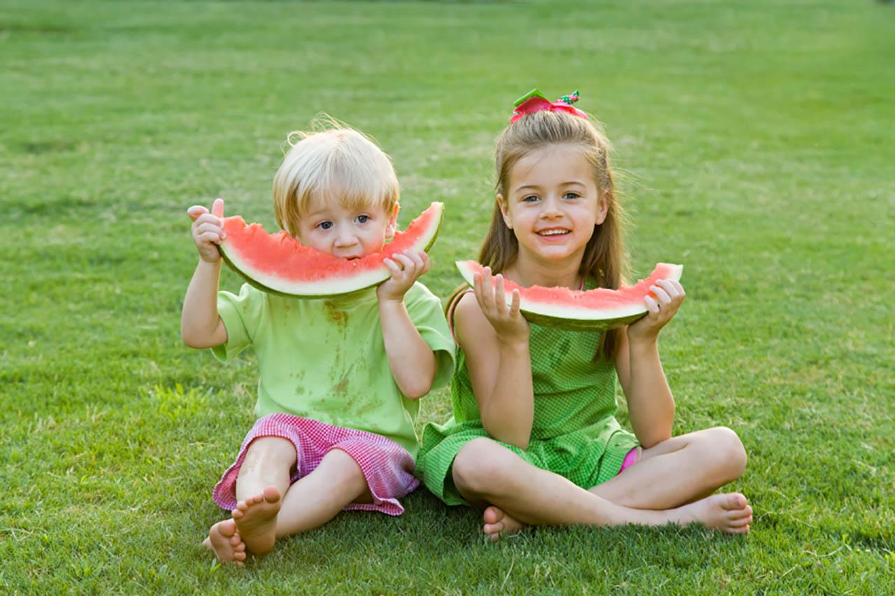 Anspruch auf veganes Essen in Kitas – Praxisfälle